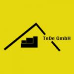 TeDe Logo